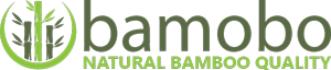 Bamobo – Bamboo Products Logo